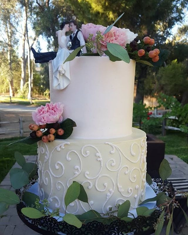 temecula wedding cake bakeries the batter up bakery temecula ca wedding cakes 20792