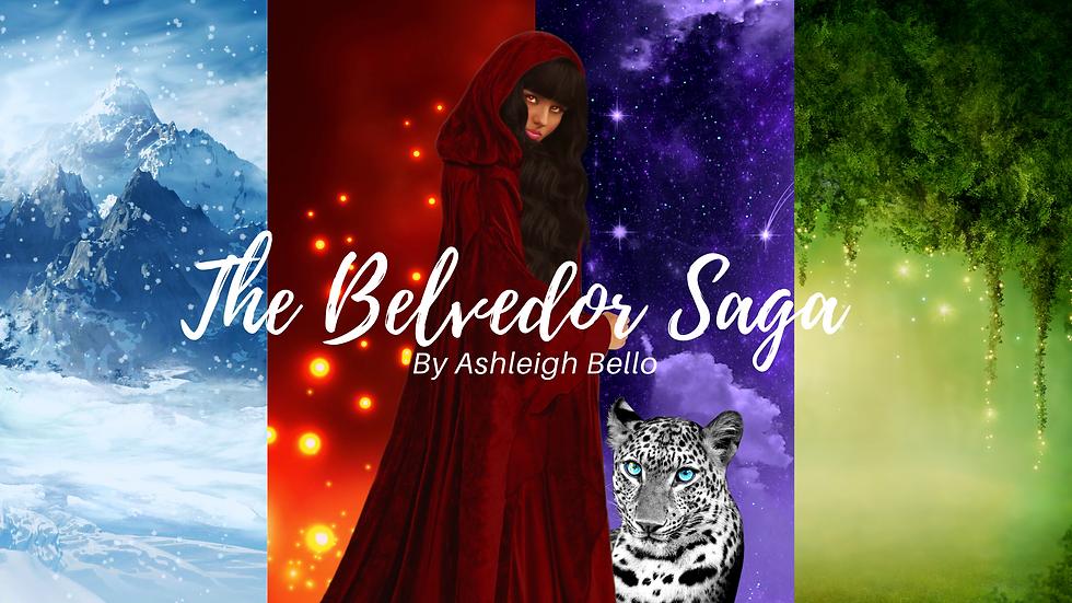The Belvedor Saga