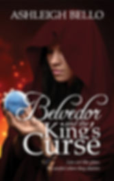 Belvedor and the King's Curse