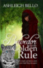 Belvedor and the Golden Rule-Kindle Cove