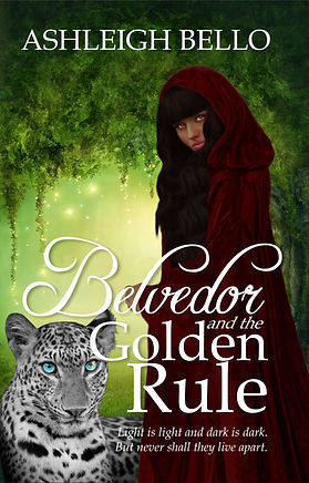 Belvedor and the Golden Rule