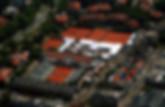 The Hague Open en Mets overzicht