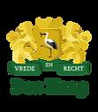 Den Haag vrede en recht