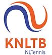 KNLTB Koninklijke Nederlandse Tennis Bond