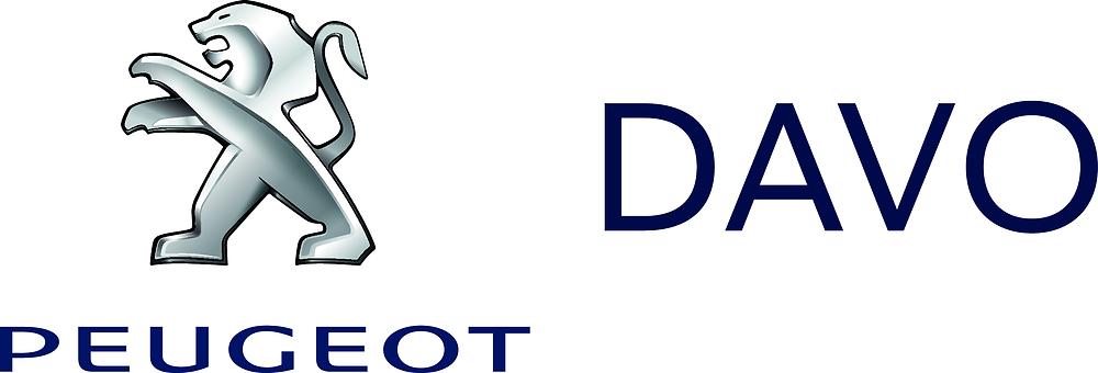 Peugeot Davo official sponsor The Hague Open ATP Challenger Tennis event