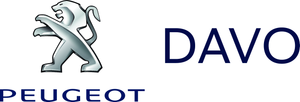Peugeot Davo official sponsor The Hague Open ATP Challenger Tennis event