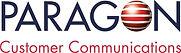 Paragon Customer Communicatons