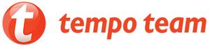 Tempo team sponsor The Hague Open ATP Challenger tennis evenement Den Haag Scheveningen
