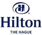 Hilton The Hagu