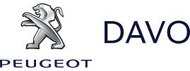 Peugeot DAVO