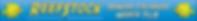 ReefStock-Ticket-Banner5-01.png