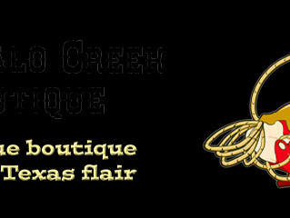 Buffalo Creek Boutique is Wholemade's Newest Retail Partner!