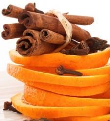 cinnamon-spices-and-orange.jpg