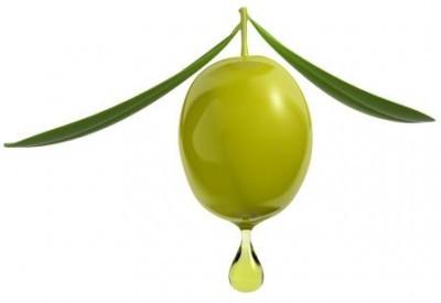 olive squalene image.jpeg