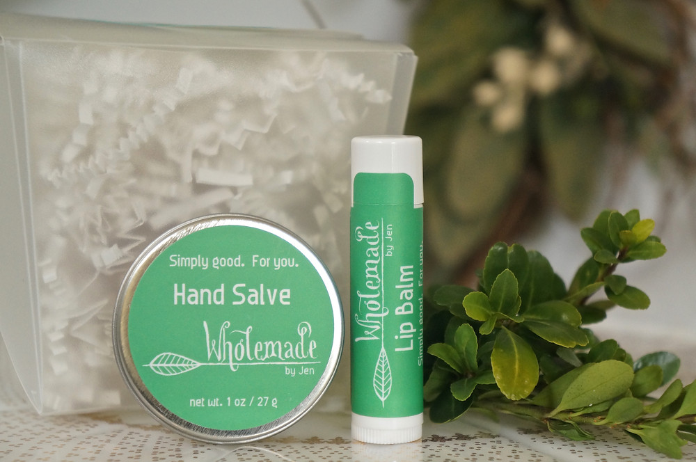salve & balm set full sz.jpg