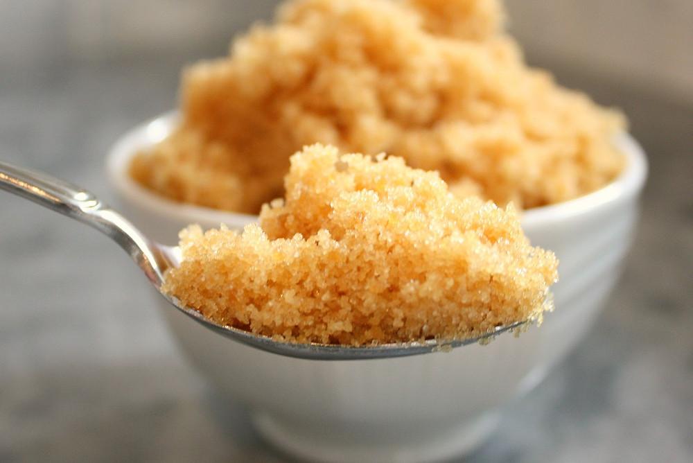Brown-Sugar spoon.jpg
