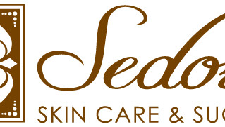 Sedoso Skin Care Joins the Wholemade Family!