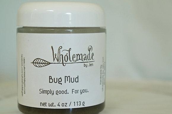 Bug Mud