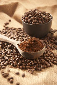 chocolate coffee 3.jpg