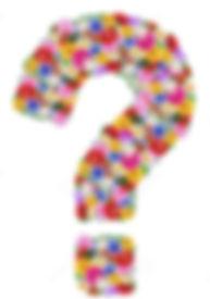 שאלות ותשובות NLP קורס