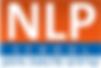 nlp-school-academy לימודי הסמכה במודיעין NLP קורס