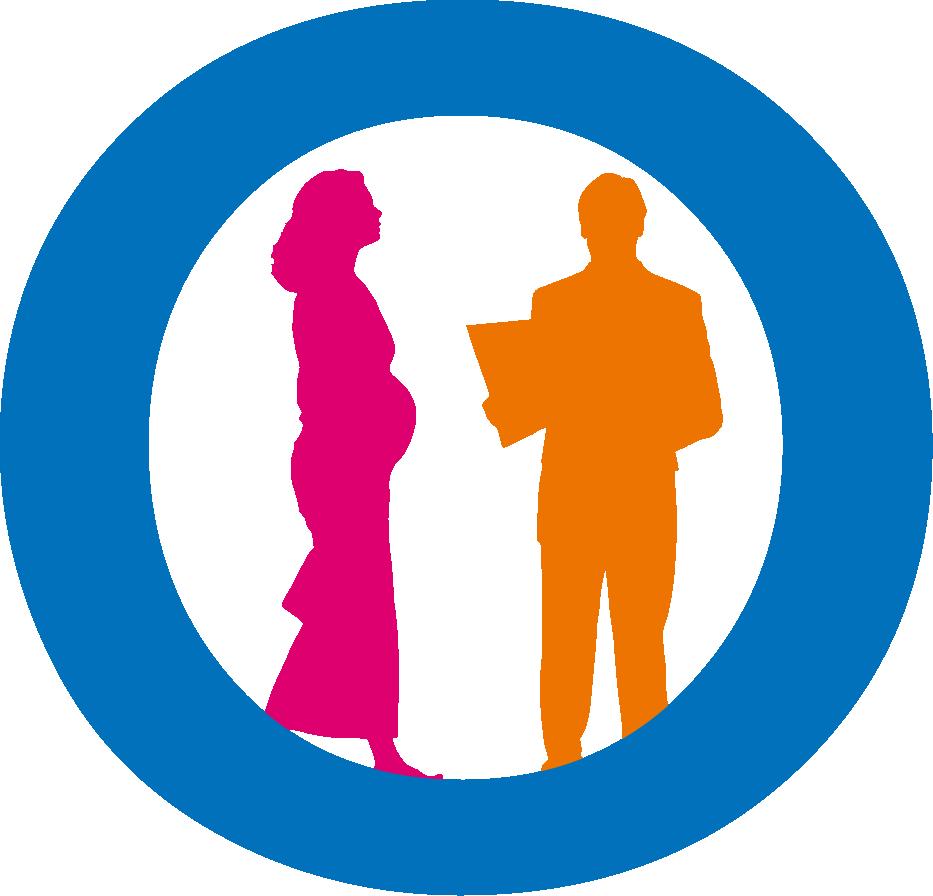 logo Ondernemersatelier