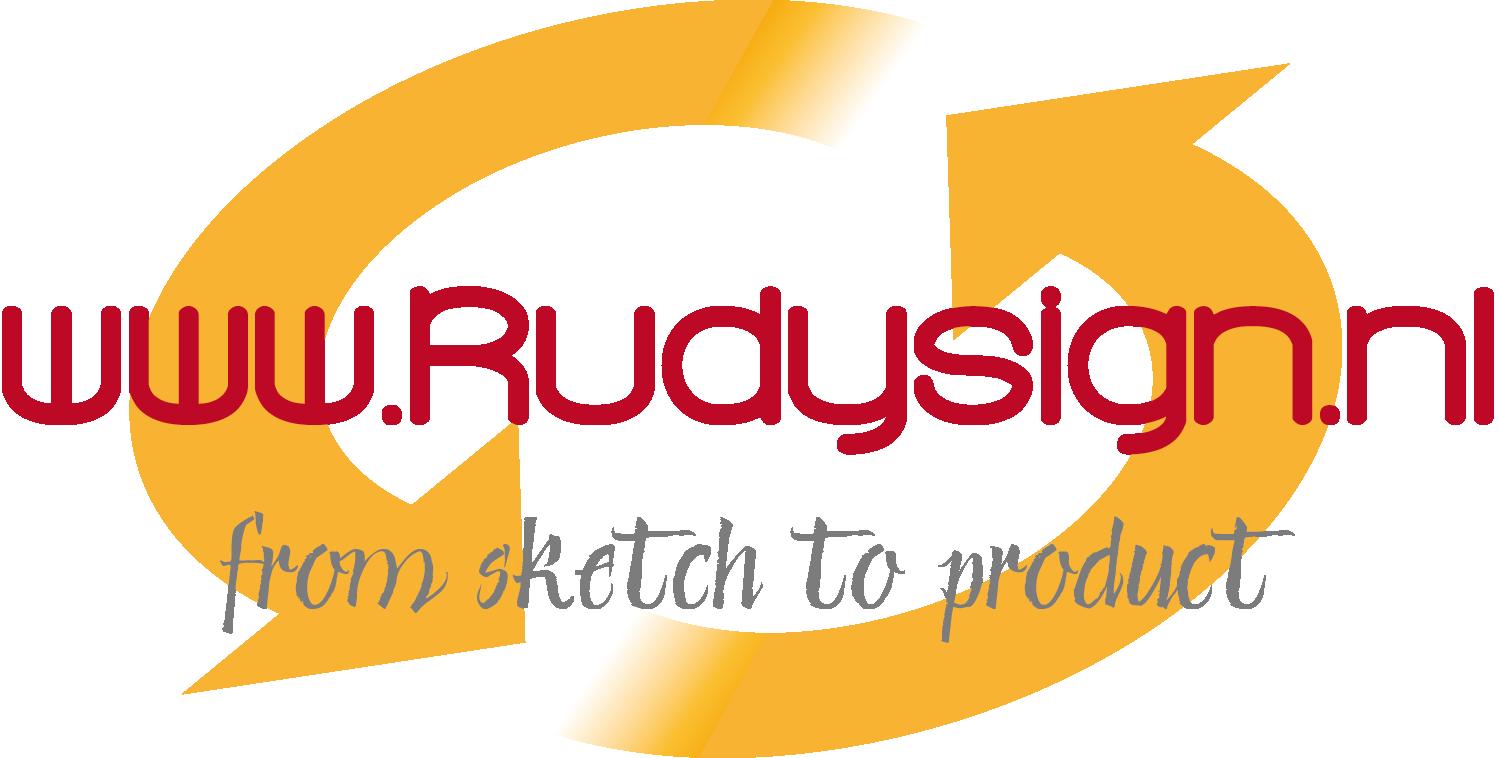Rudysign