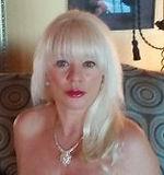 Linda Runstein