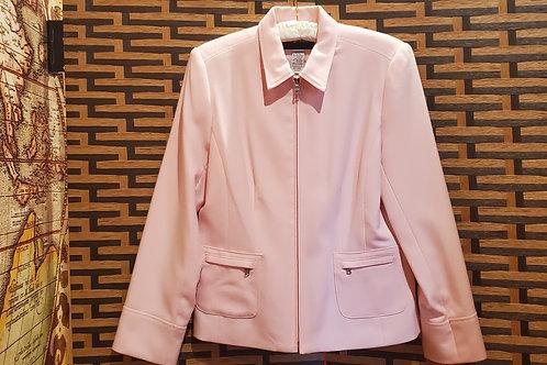 Pink Spring Jacket