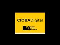 CIOBA.png