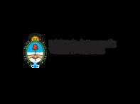 Ministerio desarrollo territorial.png