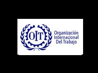 Organzacion Internacional del trabajo.png