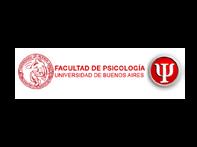 Facultad de Psicologia.png