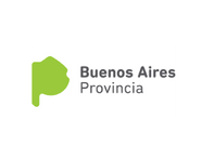 Buenos Aires Provinci.png