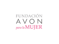 AVON Mujer.png