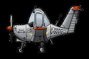GDDG cutout v2-2.png