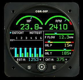 CGR-EGTCHT-MainScreen.png