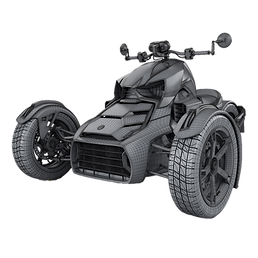 Can Am- cut out.png