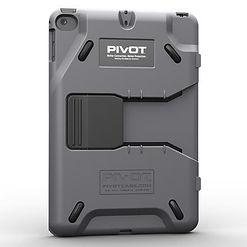 pivot-case-for-ipad-mini-5th-generation-