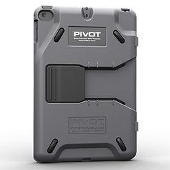 pivot-case-for-ipad-mini-5th-generation-