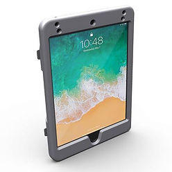 pivot-case-for-ipad-mini-5th-gen-19.jpg