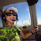 Flying tomahawk -180904.JPG