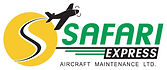 safari_logo_400.jpg