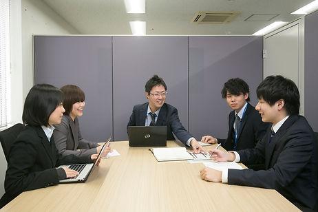 会議風景2.jpg