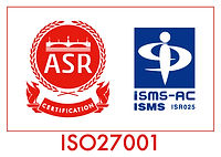 ASR_ISMS-AC_27001.jpg