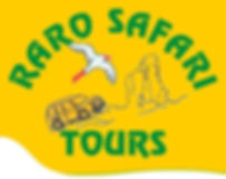 Raro Safari Logo 3_edited.jpg