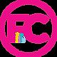Flo Collective Logo Motown Soul Band