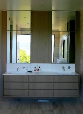 Froeb-Master Bath Vanity revised.jpg