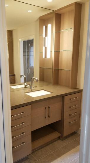 Modern Bathroom Vanity Revised 1.jpg