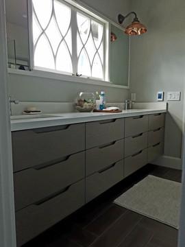 Bathroom Vanity original.jpg